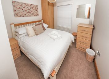 Thumbnail 2 bed maisonette to rent in St. Clements Street, Oxford