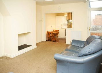 Thumbnail 1 bedroom flat to rent in Penny Meadow, Ashton-Under-Lyne