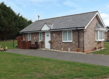 Thumbnail 2 bed cottage for sale in 17 Carnaby Mews, Bridlington Holiday Cottages, Bridlington