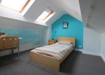 Thumbnail Studio to rent in Jeffcock Road, Wolverhampton