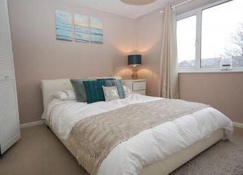 Thumbnail 1 bedroom flat to rent in Alexandra Road, Farnborough
