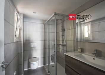 Thumbnail 3 bed apartment for sale in Magaluf, Calvià, Majorca, Balearic Islands, Spain