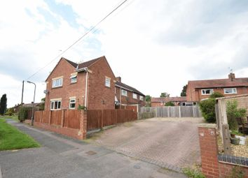 Thumbnail 1 bed terraced house to rent in Oak Tree Avenue, Redditch