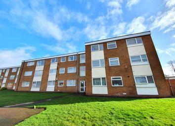2 bed flat for sale in Flaxley Road, Stechford, Birmingham B33