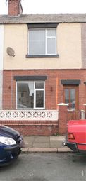 Thumbnail 2 bed terraced house to rent in Island Road, Barrow In Furness