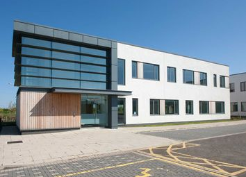 Thumbnail Office to let in Wester Shawfair, Danderhall, Dalkeith