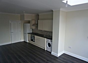 Thumbnail 4 bed terraced house to rent in Gloucester Road, London