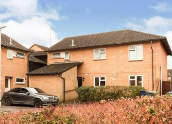 Thumbnail 2 bedroom flat for sale in Cambridge, Cambridgeshire