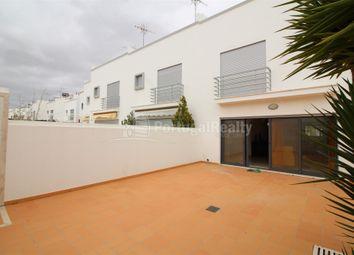 Thumbnail 3 bed villa for sale in 8900 Monte Gordo, Portugal