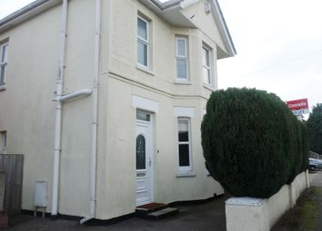 Thumbnail 4 bedroom property to rent in Kingswell Road, Bournemouth