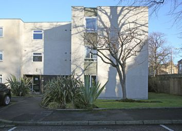 Thumbnail 2 bed flat for sale in 1 Morningside Court, Morningside, Edinburgh