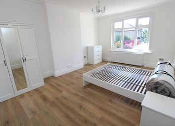1 bed property to rent in Hawthorn Road, Wallington SM6