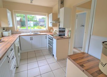 Thumbnail 4 bed detached house for sale in Skitts Hill, Braintree