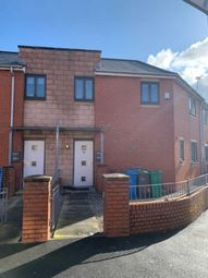 Thumbnail 3 bed terraced house to rent in New Welcome Street, Manchester