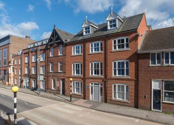 Station Road West, Canterbury, Kent CT2. Studio for sale