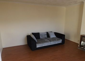 Thumbnail Room to rent in Lawrence Weston, Bristol
