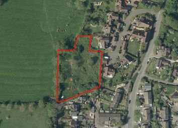 Thumbnail Commercial property for sale in Land Off Greenacres, Twyning, Gloucestershire