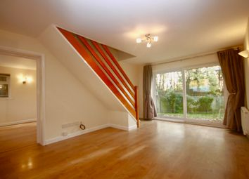 Thumbnail 3 bed semi-detached house for sale in Crescentdale, Longford, Gloucester