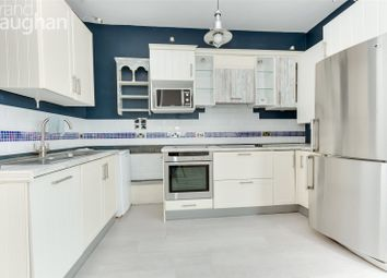 Thumbnail 1 bed flat to rent in Vere Road, Brighton