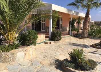 Thumbnail 2 bed country house for sale in Valencia, Alicante, Albatera