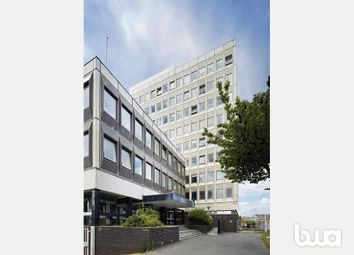 Thumbnail 1 bed flat for sale in 724 Colonnade, Sunbridge Road, Bradford