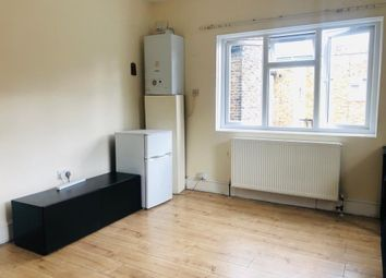 Thumbnail 1 bed flat to rent in Mare Street, Hackney - E8,