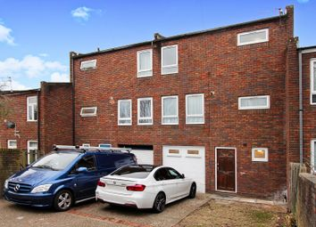 7 bed town house for sale in Overbrook Walk, Edgware HA8