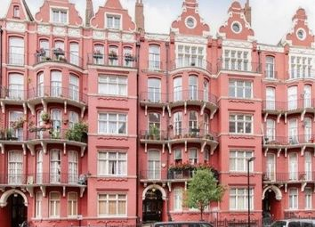 4 bed flat for sale in Cabbell Street, London NW1