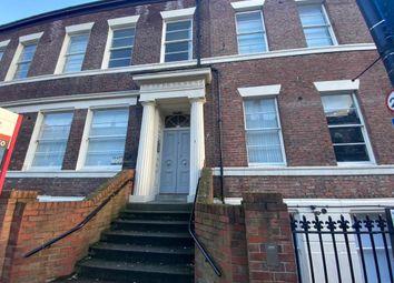 Thumbnail Studio to rent in John Street, Sunderland