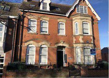 2 bed flat for sale in Essendene, High Street, Evesham WR11