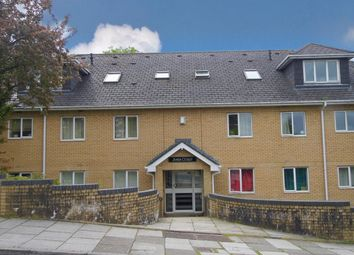 Thumbnail 2 bed flat to rent in Claerwen Drive, Cyncoed, Cardiff