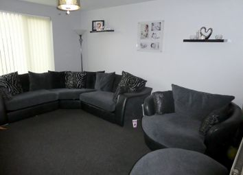 Thumbnail 2 bedroom terraced house for sale in Fitling Grove, Hull
