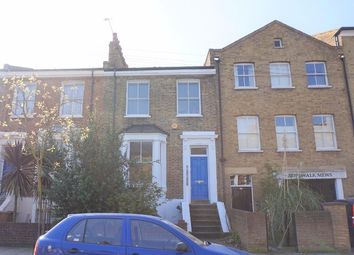 Thumbnail 2 bed flat for sale in 120 Middleton Road, London