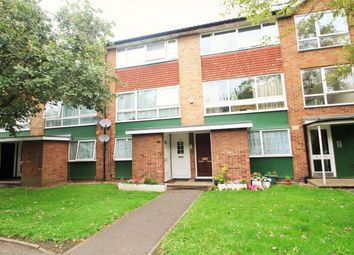 Thumbnail Maisonette for sale in Compton Road, Hayes