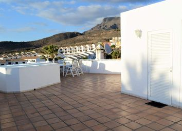 Thumbnail 3 bed apartment for sale in Chayofa, 38652 Chayofa, Santa Cruz De Tenerife, Spain