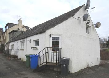 Thumbnail 3 bed end terrace house for sale in Main Street, Callander