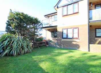 Thumbnail 3 bed flat for sale in Emerald Quay, Shoreham-By-Sea
