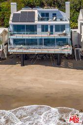Thumbnail 4 bed property for sale in 27030 Malibu Cove Colony Dr, Malibu, Ca, 90265