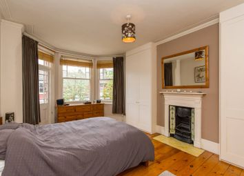 Thumbnail 3 bedroom terraced house to rent in Dewsbury Road, Dollis Hill