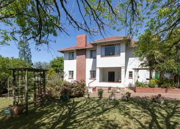 Thumbnail 4 bed detached house for sale in 16 Hare St, Grahamstown, 6139, South Africa
