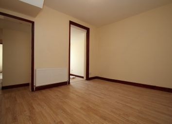 Thumbnail 4 bedroom terraced house to rent in Stamford Road, London