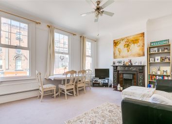 Thumbnail 1 bed flat for sale in Barnard Mews, Battersea, London