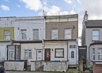 1 bed flat for sale in Dennett Road, Croydon CR0