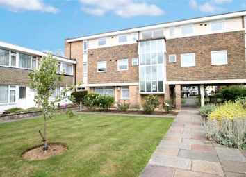 Thumbnail 1 bed flat for sale in Arundel Garden, Church Farm Gardens, Rustington