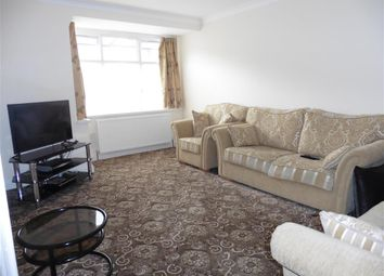 Thumbnail 2 bed maisonette for sale in Mortlake Road, Ilford, Essex