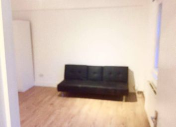 Thumbnail 1 bed flat to rent in Endsleigh Street, Lodnon