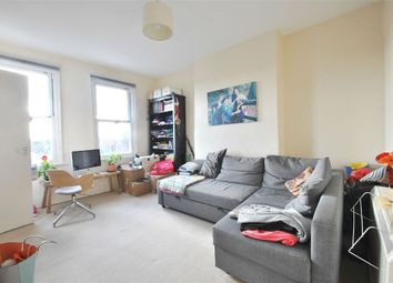Thumbnail 1 bed flat to rent in Mill Lane, West Hampstead, London