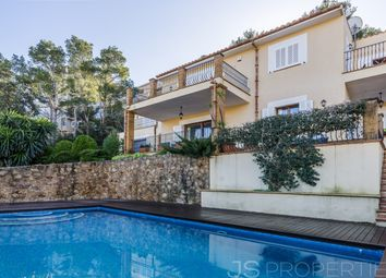 Thumbnail 5 bed finca for sale in Puerto Pollensa, Mallorca, Illes Balears, Spain