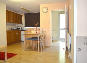 Thumbnail 4 bed maisonette to rent in Mayford, Oakley Square, Camden, London