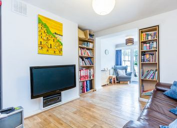 Thumbnail 1 bed flat for sale in Camden Road, Camden Town, London
